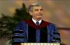 Timeless Works Forward  Dr. D. James Kennedy