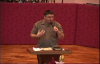 The IntercessorJonathan Suber Part 9 of 9