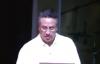Chuy Olivares - Fundamentando en la carne o el espiritu.compressed.mp4
