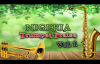 Nigeria Trumpet Praise Vol 1 - Nigerian Gospel Music.mp4