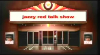 JAZZY RED INTERVIEWS PASTOR GINO JENNINGS.flv