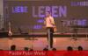 Peter Wenz - In welchen Kategorien Gott über uns denkt - 08-12-2013.flv