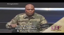 3-08-17 Your Thinking, Your Authority, & Your Giving.mp4