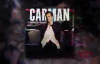 Carman Licciardello - Battling Cancer.flv