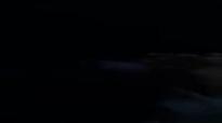 Kierra Sheard - One Place Live Tour.flv