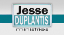 Word of the Week with Jesse, Week 22.mp4