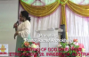 NEW THING Part 2 by Pastor Rachel Aronokhale  Anointing of God Ministries AOGM March 2021.mp4