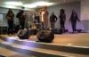 You are my strength-Miranda Willis@LGTG Johannesburg,South Africa.flv