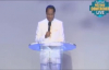 Prs Chris Oyakhilome And Benny Hinn Lagos, Nigeria Feb 11, 2017.mp4