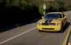 Dodge Viper & Dodge Challenger_ The Future of Dodge & Chrysler with Ralph Gilles - Part One.mp4