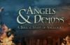 Angels  Demons Part 10 Mike Fabarez