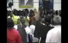 Rev. Timothy Wright Singing the Fire baptized Praise.flv