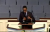 Minister Tamarkus Cook 'I Ain't DEAD'(Conclusion)- www.TamarkusCook.com.flv