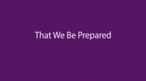 FREE EBOOK ON HOW TO INVEST WITH ROBERT KIYOSAKI.mp4