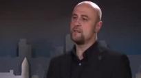Robert Stearns Interviews Pastor Ken Foreman.3gp