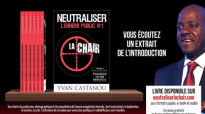 Livre Neutraliser l'ennemi public n°1 _ la chair - Extrait de l'introduction - P.mp4