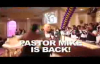 Mike Freeman Ministries 2015, 31 Days to Change Your Marriage with Mike Freeman pastor