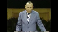 37 Lester Sumrall  Demons and Deliverance I Pt  12 of 21 the Christians authority over Demons