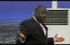 Ministry Pastor Olumide Emmanuel. TitleThe vow to sin no m