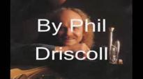 Phil Driscoll  Soldier