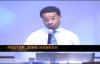 Pastor John HannahIncoming Call