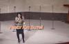 Kim Burrell Speaks about Death, Sings & Shouts_Praise Break! A Must See!.flv