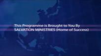 David Ibiyeomie - 5 Nights of Glory Episode 3
