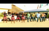 Jesus Onye MME MME- Nigeria Christian Music Video by Blessed Samuel and Group 2
