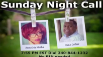 myEcon Sunday Night Call with June Collier and Armetria Misha August 23 2015.mp4