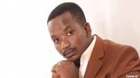 S'fiso Ncwane-Jehovah Ebenezer.mp4