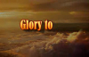 Power to change - Testimony Bro. Anand Pillai.flv