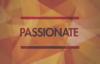 Growing a Healthy Church  Pastor Jack Graham  Ephesians 4