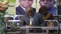 ABIA BEHOLD HIS GLORY 2012 (Dr) Chidi Okoroafor CEGM EXECUTIVE.mp4