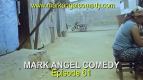 WHO ARE YOU (Mark Angel Comedy) (Episode 61).mp4