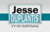 Word of the Week with Jesse, Week 58.mp4