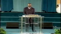 TD Jakes- Forever The Victim I dont Think So Part3