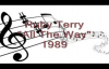 Ruby Terry - All The Way.flv
