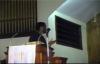 Dr. Sebi _ God Food_ Cure for AIDS, Cancer & Heart Disease - Full Version.mp4