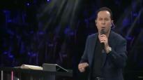 #177 Reteniendo la fe - Pastor Ricardo Rodríguez.mp4