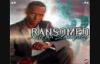 Micah Stampley- Speak into My life.flv