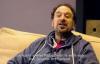 Interview met Mike Pilavachi.mp4