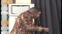 God will Restore by Bishop Aforen Igho 2