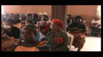 Salt does not make noise by Bishop Jude Chineme- Redemtion Life Fellowship 1.mp4