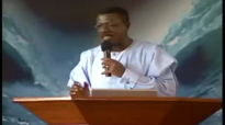 Opportunity#1 of 2# by Dr Mensa Otabil.mp4