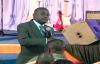 Bishop Bernard Owussu.mp4
