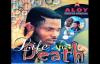 Yinka Ayefele - Life After Death 1.mp4