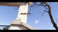 JCC Parklands 14th Anniversary Documentary (Bishop Allan & Kathy Kiuna).mp4