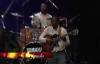 Spirit Of Praise 1 feat. Solly Mahlangu - Obrigado.mp4