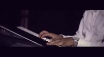 new protestant mezmur 2017 sofia shibabaw.mp4