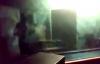 Michel Bakenda HOMMAGE A Sr MARIE MISAMU Officiel Audio).flv